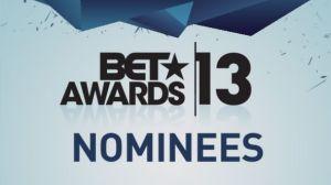 BET-Awards-Nominees