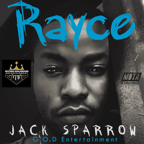 Rayce-Jack-Sparrow-jpg
