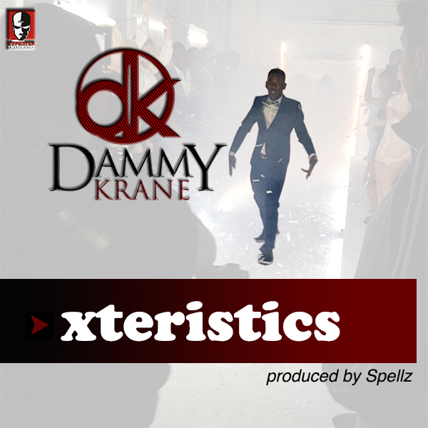 dammy_krane_xteristics_artwork.jpg