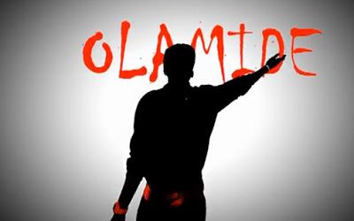 Olamide-Pheelz-Aranbambi.png