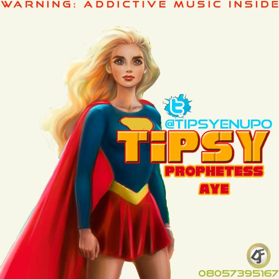tipsy-copy.png
