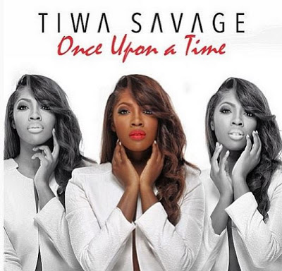 Tiwa_Savage_Artwork.jpg