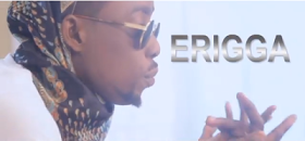 [VIDEO] : Erigga[@erigganewmoney] - Coupe Decale Ft. Shuun Bebe