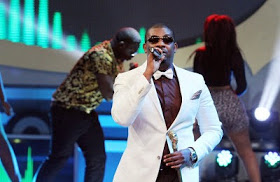 VIDEO: D'Prince -  Journey Of A Thousand Miles Ft Don Jazzy & Wande Coal Movie / Tv Series