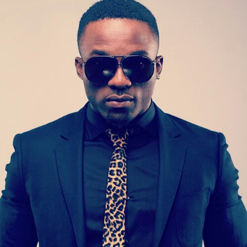 [VIDEO] : Iyanya[@Iyanya] – - Head Swell