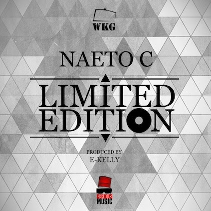 naetoc_limited_edition
