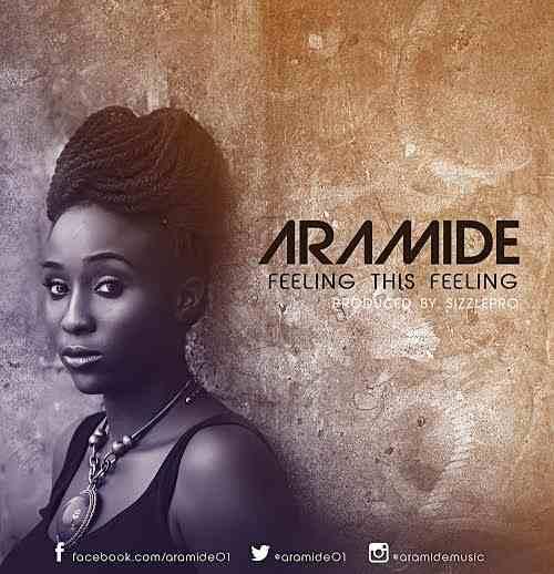 Aramide-Feeling-This-Feeling_KIDAHYPE.jpg