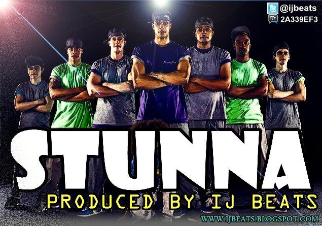Free Beat]: Ij Beats(@ijbeats) – Stunna | KIDAHYPE