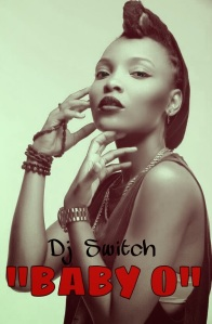 Dj-Switch-Baby-O-ART-kidahype