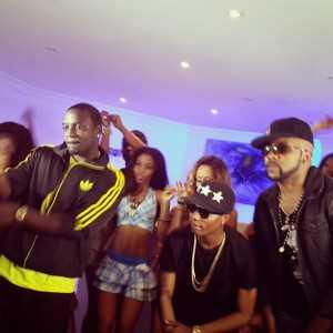 Akon-WIzkid-and-Banky-W-Sirkenayo-00x3001