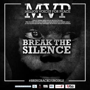 MVP-break-the-silence