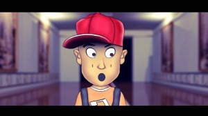 download-video-dorobucci-animate-1024x576