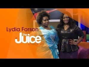 Lydia-Forson-Toolz-The-Juice-Kidahype